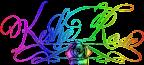 File:'Kesha Rose' Logo Small.png