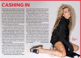 Billboard december 2009 1