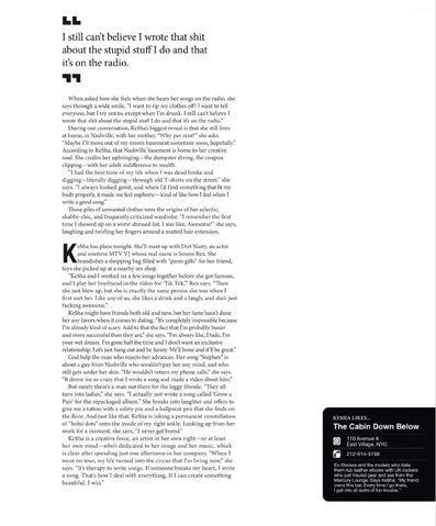 File:Blackbook magazine 1 8.jpg