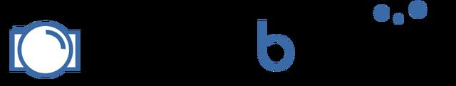 File:Photobucket logo.png