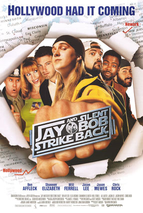 File:Jay and Silent Bob Strike Back.jpg