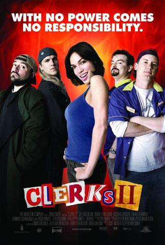 File:Clerks II.jpg