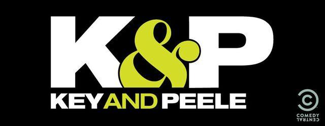 File:KeyAndPeeleLogo.jpg