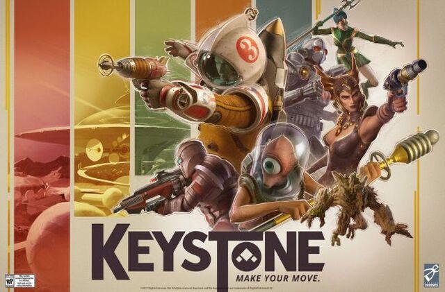 File:Keystone cover image.jpg