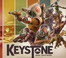 Keystone Wiki