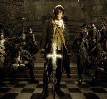File:Lord Arthur.jpg
