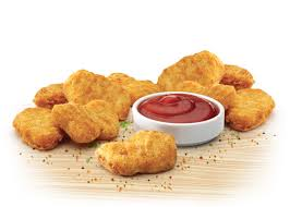 File:Chickennuggets.jpeg
