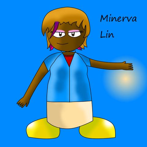 File:Bio Minerva Lin SP by SkullArrol.png