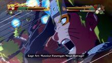 Naruto-Shippuden-Ultimate-Ninja-Storm-Revolution-jagatplay-part-2-84-600x337
