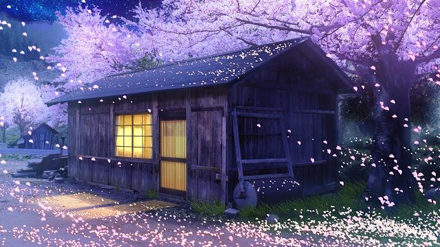 File:Building Anime Landscape 04.jpg