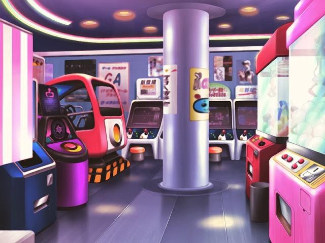 File:Indoor Anime Landscape -Scenery - Background- 106.jpg
