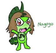 NagogoSUPEROLD