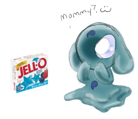 File:GIRURU S MOMMY by deckhandnagogo.png