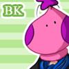 File:Bkicon.jpg