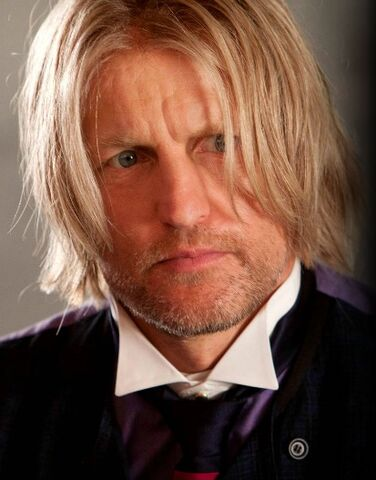 File:Haymitch.jpg