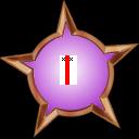 File:Badge-4361-1.png