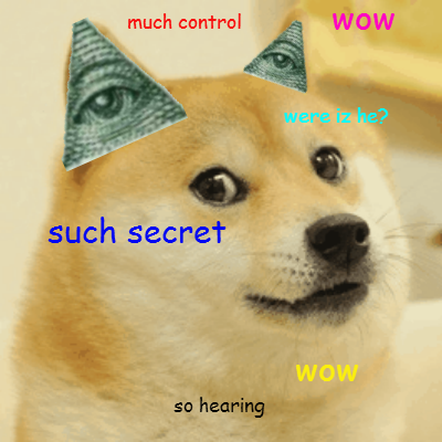 File:Tumblr static illuminati.png