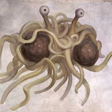 File:Flying spaghetti monster 2-thumb-514x5141.jpg