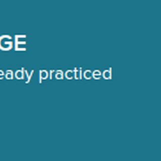 New Mastery Challenge bar