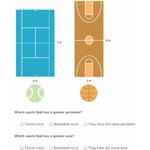 Comparing-area-and-perimeter 256