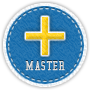 Older version of Master of Arithmetic