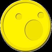 Golden-winston-512x512
