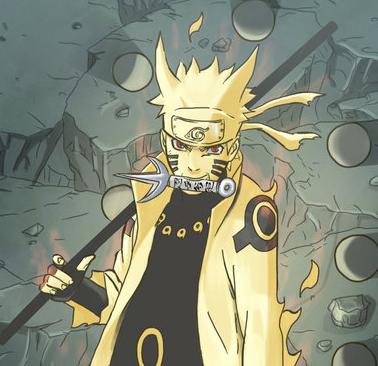 File:Naruto Bersiap.png