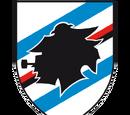 Sampdoria Genua
