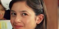 Erika Cho