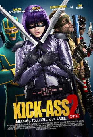 File:1 V4.1b TD KickAss2.jpg