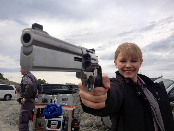 File:Mindys gotta gun.jpg