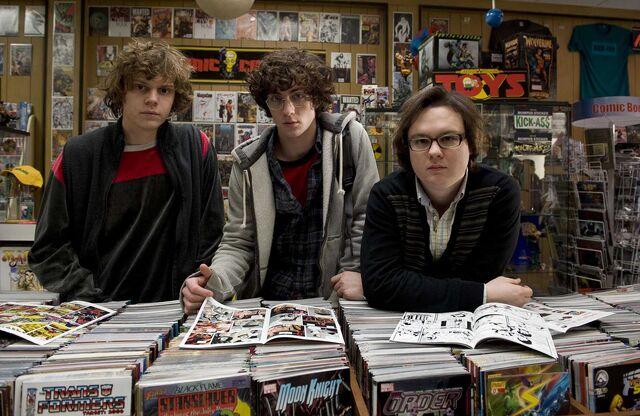 File:Kick Ass Comic Shop.jpg