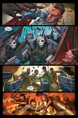File:Kick-Ass 3 issue 5 page 2.jpg