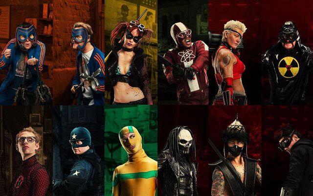 File:New-characters-kick-ass-2-1-.jpg