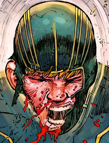 File:Kick-ass-comics2-1-.jpg
