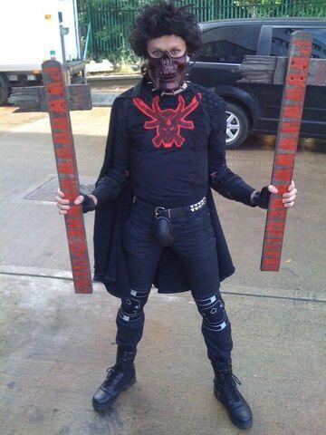 File:Bad Ass Warrior.jpg