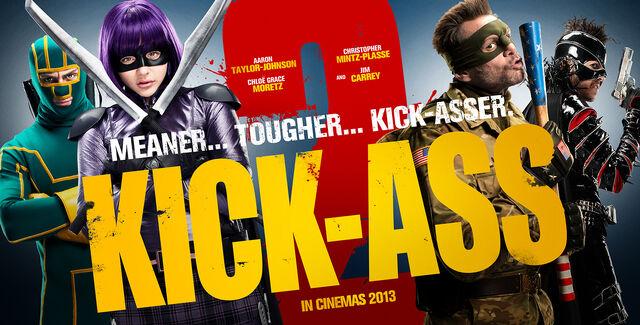 File:48 V1.1 TD KickAss2.jpg