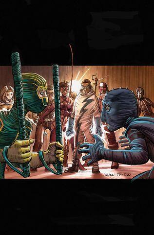 File:Kick-Ass 3 Issue 6.jpg
