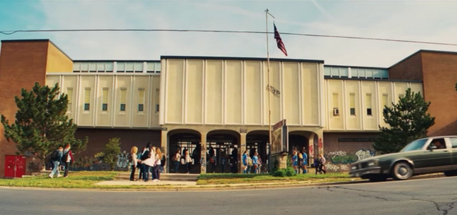 File:Mfhs.png