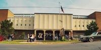 Millard Fillmore High School