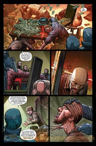 File:Kick-Ass 3 issue 5 page 3.jpg