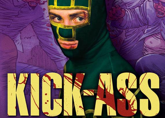 File:Kick-ass-movie-trailer.jpg