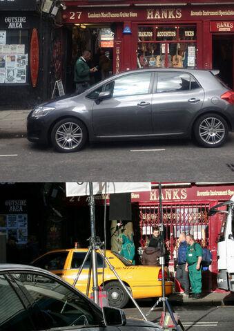 File:DenMark Street.jpg