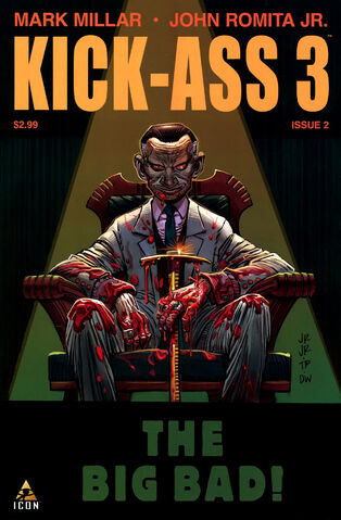 File:Kick-Ass 3 002 (2013) (c2c) (Monafekk-Empire) 001.jpg