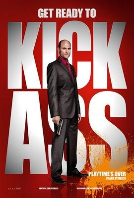 File:1320900-kick ass mark strong super.jpg