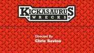 Kickasauruswrecks hdtitlecard3