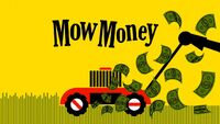 Mowmoney hdtitlecard
