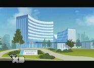 Dwmw mellowbrookhospital