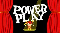 Powerplay hqtitlecard