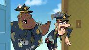 Tt officersmack&irwin